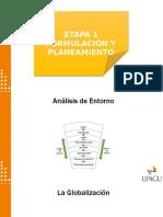 plantilla_UPAGUmod03 (2)