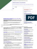 REGISTRO DE IMÓVEIS, ESCRITURA E ITBI - Blog Imóveis da Caixa _ Leilões de Imóveis e Investimentos.pdf