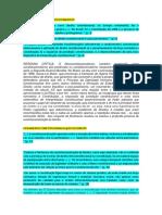 Fichamento_01_Neoconstitucionalismo
