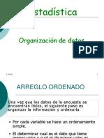 Datos_estadisticos
