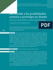 Dialnet-DarSentidoALasPosibilidades-5204359.pdf