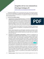 petrografia.pdf