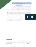 2.Trabajo de Mitigación de Impacto Ambiental