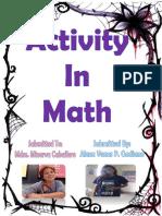 activity in math.docx