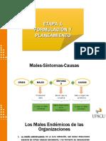 Modulo05 (1).ppt