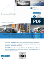 16.01.05 PRESENT. ISO 12944 - CAP. INT. - BDM.pdf