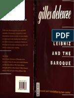 The Fold_Book.pdf