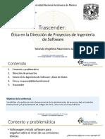 MtraAltamirano_Trascender_Etica
