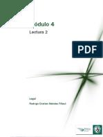 Lectura - LEGAL - M4 - L2.pdf