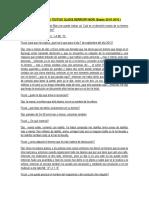 ACTUACIÓN DE LOS ORGANOS DE PRUEBA-DAÑO AGRAVADO.doc