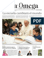 ALFA Y OMEGA - 22 Junio 2017.pdf