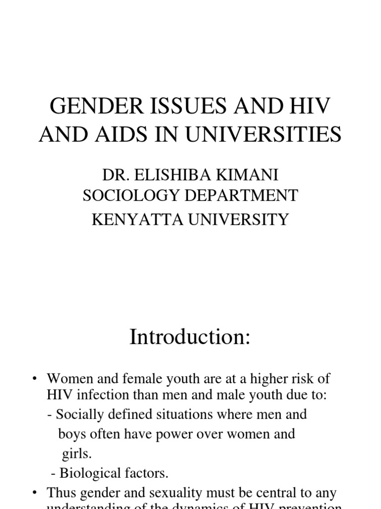 human sexuality self society and culture pdf download