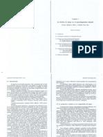 Técnica del JUEGO en psicoan20c.pdf