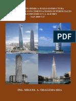 Libro analisis sismico ISE V.A. ILICHEV.pdf
