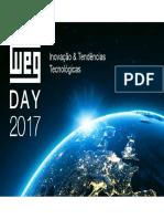 Weg Day 2017