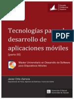 tecnologias2