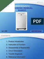 20080515112654437_Training_Manual_WA80V3