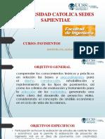 Pavimentos-Semana-I.pptx