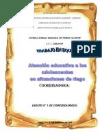 Caratula 02.docx