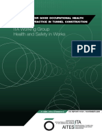 Guidelines for good occupational health and safety practice in tunnel construction- Nov2008.pdf
