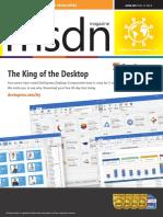 MDN_1705DS.pdf