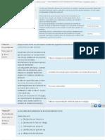EXAMEN FINAL ORGANIZACION Y METODOS.pdf