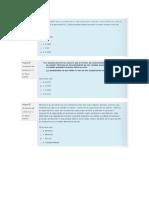 PARCIAL FINAL PROBABILIDAD.pdf