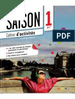 Saison 1 -  Cahier d'activités - Caderno de Exercícios.pdf