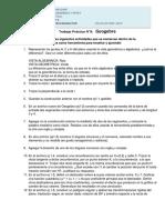 Prac8-Pacheco.docx