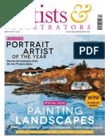 Artist & Illustrators.pdf