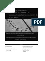 174-206.en.es.pdf