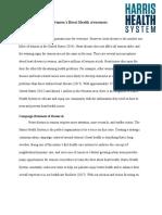 researchandplanningwritingassignment sonyarajabi