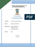 MONOGRAFIA DEL AGUA.docx