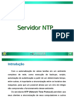 Aula_NTP.pdf