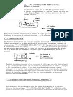 GUÍA TEÓRICO electricidad.docx