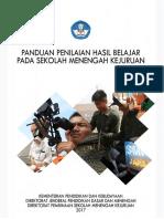 Pand. Penilaian SMK 2017