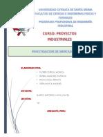 Trabajo-De-proyectos Estudio de Mercado