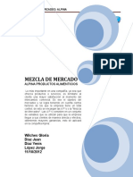 133930863-TRABAJO-FINAL-MERCADEOdocx-1-doc.doc
