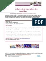 A1 A2 Fiche Pedagogique Presentation Candidat InstitutFrancaisEspagne