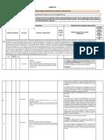 0Formato ANEXO 1 de pliego de absolución de consultas y observaciones ok.pdf