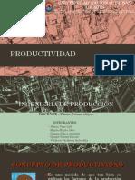 PRODUCTIVIDAD1.2