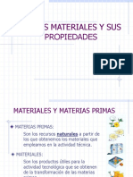 1833215639.Materiales (1).ppt