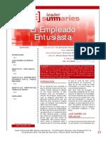 El empleado entusiasta.pdf
