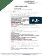 Absorcion Atomica Traduccion 130b