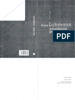 322159639-Luhmann-2014-Sociologia-Politica.pdf