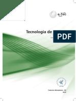 tecnologia de racaoes.pdf