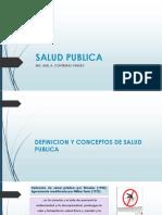 01 Salud Publica_mgss_abel Contreras