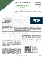 13-Vol.-3-9-Sept.-2012IJPSR-650Paper-13