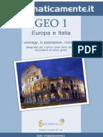 leonetti-geo1.pdf
