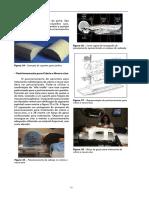 manual de radioterapia - parte 02.pdf